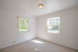 18650 Noll Road - Photo 13