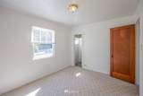 18650 Noll Road - Photo 14