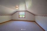 18650 Noll Road - Photo 17