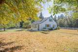18650 Noll Road - Photo 22