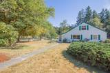 18650 Noll Road - Photo 23