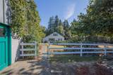 18650 Noll Road - Photo 24