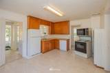 18650 Noll Road - Photo 6