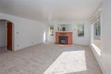 18650 Noll Road - Photo 7