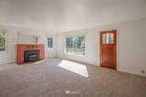 18650 Noll Road - Photo 8