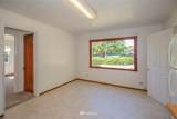 18650 Noll Road - Photo 10