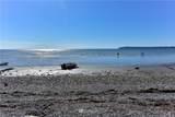 7806 Birch Bay Drive - Photo 38