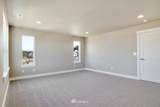 2947 83rd Avenue Ct - Photo 15