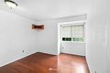 13920 113th Avenue - Photo 21