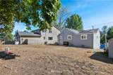 13317 37th Avenue - Photo 4