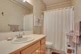 4219 40th Avenue - Photo 13