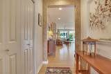 4219 40th Avenue - Photo 5