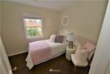 4317 55th Avenue - Photo 20