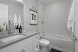 550 99th Avenue - Photo 27