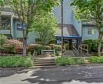 3030 80th Avenue - Photo 2