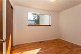 7900 12th Avenue - Photo 13