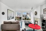 1708 Melrose Avenue - Photo 4