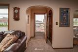 209 7th Avenue - Photo 12