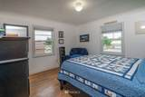 209 7th Avenue - Photo 20