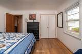 209 7th Avenue - Photo 21