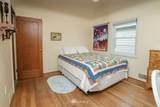 209 7th Avenue - Photo 23