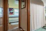 209 7th Avenue - Photo 24