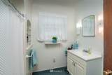 209 7th Avenue - Photo 27