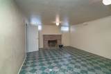 209 7th Avenue - Photo 28