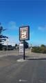 1304 Pacific Avenue - Photo 1