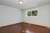 7507 29th Avenue - Photo 15