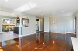 7507 29th Avenue - Photo 4