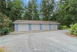 13618 Ap Tubbs Road - Photo 16