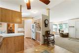 13618 Ap Tubbs Road - Photo 20