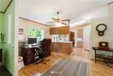 13618 Ap Tubbs Road - Photo 24