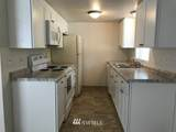 9107 Meridian Place - Photo 6