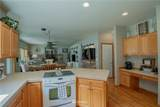 7148 Windflower Place - Photo 12