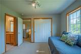 7148 Windflower Place - Photo 16