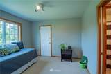 7148 Windflower Place - Photo 17