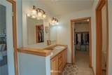 7148 Windflower Place - Photo 23