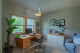 7148 Windflower Place - Photo 4