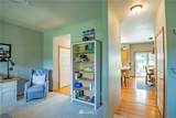 7148 Windflower Place - Photo 5