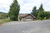 223 Friday Creek Road - Photo 1