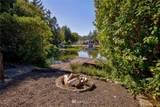 795 Duck Lake Drive - Photo 32