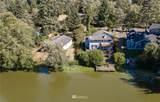 795 Duck Lake Drive - Photo 38
