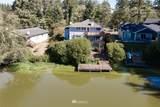 795 Duck Lake Drive - Photo 39