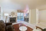 15433 Country Club Drive - Photo 4