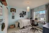 11823 60th Avenue - Photo 23