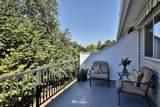 522 Creekside Terrace - Photo 9
