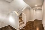 8028 21st Street Ct - Photo 2