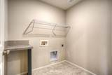8028 21st Street Ct - Photo 20
